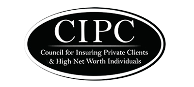 Council for Insuring Private Clients