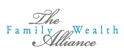 The Family Wealth Alliance
